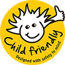 Child-Safety-Logo-150px