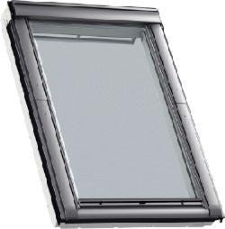 Heb jij al raamdecoratie of zonwering voor jouw Velux ramen?