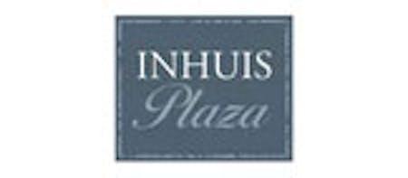 INHUIS Plaza