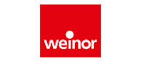 Weinor