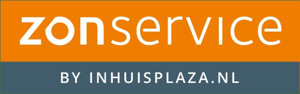 zonservice by inhuis plaza