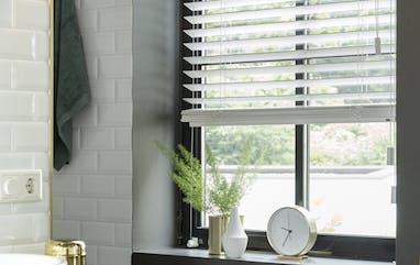 Inhuis plaza: nr. 1 specialist in raamdecoratie & zonwering op maat