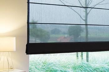 Inside raamdecoratie stel direct online samen inhuis plaza