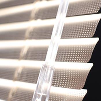 Aluminium jaloezie 16mm | Verano
